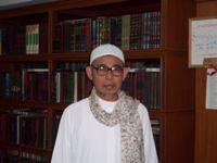 http://www.islammore.com/images/interview.jpg/abdullah1.jpg